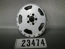 """1 Felgenstern AMG Styling AERO2 RTO46 Mercedes 8,5jx18"""" ET44 HWA1404000102#23474"""