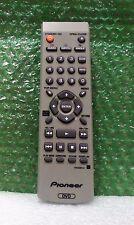 Original Pioneer DVD Player Remote VXX2914