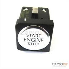 VW Jetta Start Stop Schalter Start Stop Engine Push-Button Golf GTI Turbo R 32