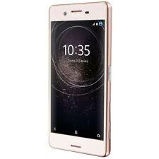Sony Xperia X Performance F8132 - 64GB - Rose Gold (Unlocked) Smartphone