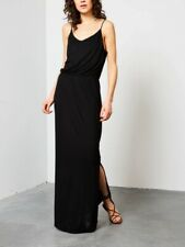 Dress in black von Petrol Industries Lady