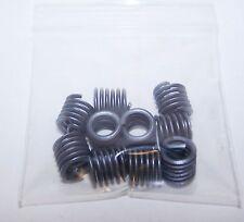 10 New Helicoil Brand 14 20 X 15d 375 Screw Thread Inserts