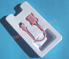 Micro USB OTG Cable Host Adapter for Samsung Galaxy Note 5 Note5 SM-N920 N920C
