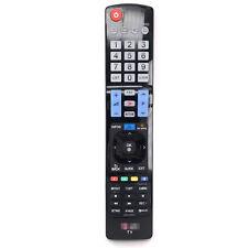 Nuevo Control Remoto AKB73756504 Para LG LED Tv AKB73615303 60LA8600 60PH6700