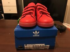 Adidas Stan CF UK 9 nos 9.5 Smith (S80043)