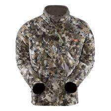 Sitka Gear Fanatic Jacket Elevated II Camo  50088-EV