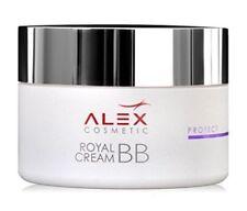 Alex produits de beauté Royal BB crème 50 ml pot (lumière & Medium peau ton)