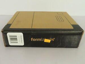 Formlabs Resin Cartridge Form 2