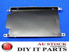 HP Pavilion DV7 DV7-4000  HDD Hard Drive Caddy Chassis