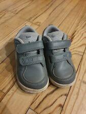Nike Schuhe Baby Kids Gr 22 Klett Flex Sohle | eBay