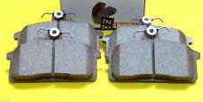 J3608029 Bremsklötze für Suzuki Samurai - Santana  VSE. Bremsbeläge Herth+Buss