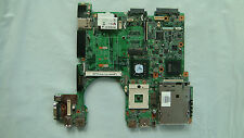 Genuine HP Elitebook 8530P 8530W Intel Motherboard 500907-001 Tested