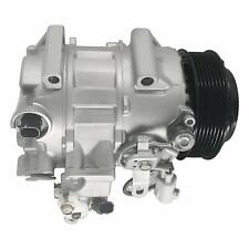 A/C Compressors & Clutches for Lexus RX350 for sale | eBay