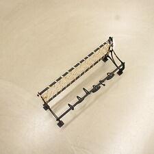 Impressionen Regale und Aufbewahrung günstig kaufen | eBay