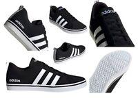 Scarpe da uomo Adidas VS PACE EH0021 sneakers sportive estive da ginnastica
