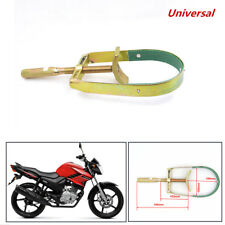 Motorcycle Adjustable ATV Portable Fly Wheel Holder Clutch Puller Extractor Tool