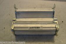 Mercedes ML Dashboard Air Bag A2518600805 W164 Left Side Dash Airbag 2006