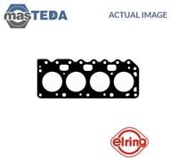 ENGINE CYLINDER HEAD GASKET ELRING 445920 P NEW OE REPLACEMENT
