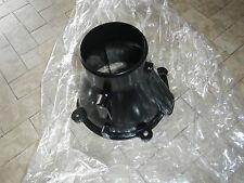 SEA DOO NOZZLE 271001079 NOZZLE BLACK VENTURI RX XP DI GTX 951 EXIT IDROGETTO