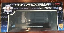 Motor Max West Virginia State Police GMC Jimmy (Die-cast - 1:24 Scale)