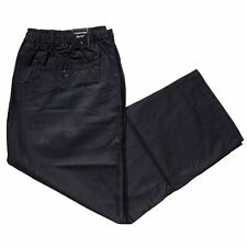 Big Mens Espionage Rugby Trousers