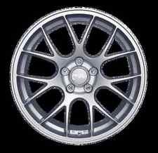 19x9.5 Miro 112 5x112mm +40 Silver Wheels Rims Fits Audi b5 b6 b7 b8 c4 c6 Q5