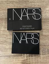 New Nars Highlighting Powder #Capri 14g Bran New In Box