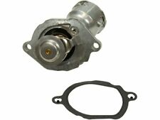 For 2007-2012 Mercedes GL450 Engine Coolant Thermostat Housing Assembly 93195KB