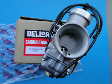 Dellorto VHSB 38 qs  RACING NEW Carburatore CARBURETOR KTM YAMAHA SUZUKI 250 450