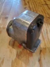 Vintage Wico Single Cylinder Magneto