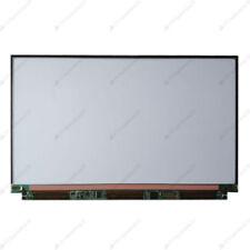 "Pantallas y paneles LCD Sony 11,1"" para portátiles Sony"