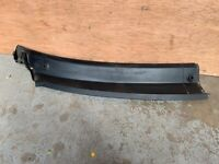 Ford Transit MK7 Half Scuttle Panel 2008 O/S Drivers Side