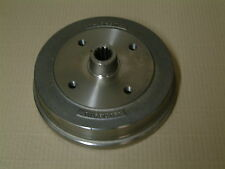 Brake drum rear VW Beetle 8/1967 to 1979, Good quality