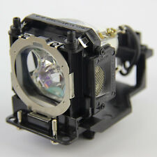 POA-LMP94 Projector Lamp with Housing For SANYO PLV-Z4 PLV-Z5 PLV-Z5BK PLV-Z60