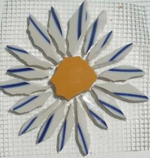 Ceramic Craft Glass Mosaic Tiles For Sale EBay - Broken ceramic tiles for sale