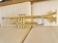???????? Trompete aus Paris - Dolnet ?????????