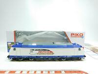 BG468-1# Piko H0/DC 57534 Diesellokomotive 175 Jahre 246 011-1 NEM DSS, OVP