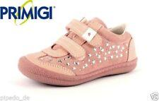 Primigi Größe 26 Schuhe für Mädchen mit medium Breite