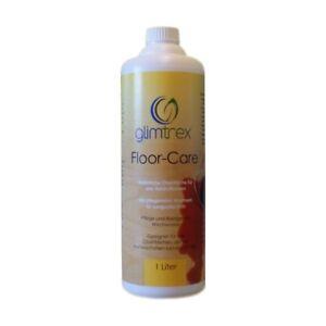 Glimtrex Floor Care Wischpflege 1 ltr
