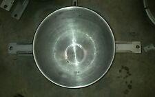 Hobart Hl60 40 40qt Bowl For 60 Qt Legacy Mixer