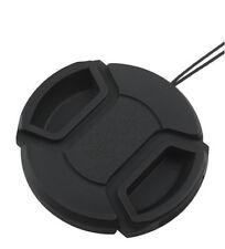 Objektivdeckel 52mm für alle Objektive & Kameras Deckel Lens Cap Kappe 52 mm
