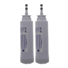 Sub-Zero 7023812 Refrigerator Ice and Water Filter (2 Pack)
