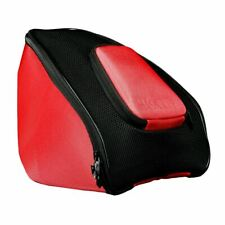 Hk Army Hstl Goggle Paintball Mask Case - Red