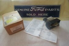 NEW OEM 1997-2002 Ford Expedition Rear Seat Belt Center LH F75Z-7860045-AAA #908