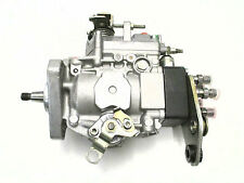Fuel Injection Pump VW LT 2.4D 51kw 0460406063 075130107E