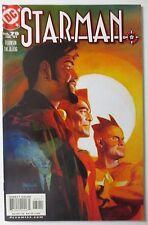 Starman #79 (Jul 2001, DC) (C4950)
