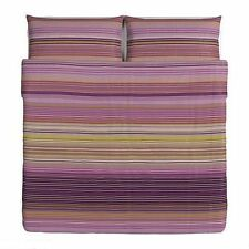 Duvet Covers Amp Bedding Sets Ebay