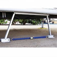 Travel Trailer Stabilizer Camper Motorhome Leveling Stand 5th Wheel Universal