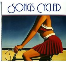 Van Dyke Parks - Song Cycle [New CD] UK - Import
