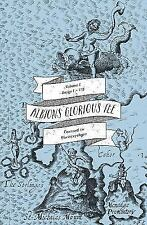 Albion's Glorious Ile: Volume 1 - Cornwal to Worestshyre by Hole, William